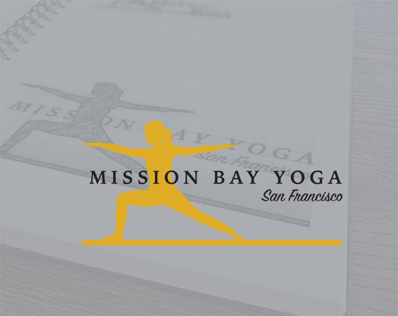 mission-bay